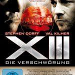 XIII – Die Verschwörung