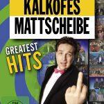 Kalkofes Mattscheibe – Die Premiere Klassiker: Greatest Hits