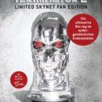 Terminator 2 – Tag der Abrechnung (Skynet Fan Edition)