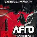Afro Samurai – Special Edition Director's Cut
