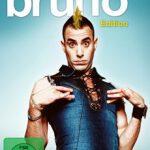 Da Ali G Show – Brüno Edition