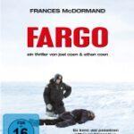 Fargo – Blutiger Schnee
