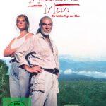 Medicine Man – Die letzten Tage von Eden
