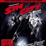 Sin City (Recut XXL Edition)