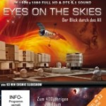 Eyes On The Skies – Der Blick durch das All