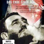 Fidel Castro – Das Ende einer Ära