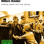 Guido Knopp: Hitlers Kinder