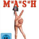 MASH (aka M*A*S*H)