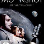 Moonshot – Der Flug von Apollo 11