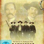 Tombstone – Director's Cut