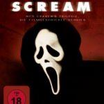 Scream 1-3 – Trilogy