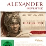 Alexander – Revisited/The Final Cut
