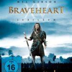 Braveheart (XV. Jubiläums Edition)