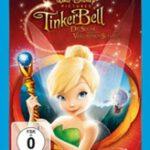 TinkerBell – Die Suche nach dem verlorenen Schatz