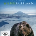 Wildes Russland – Die komplette Serie