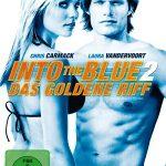 Into the Blue 2: Das goldene Riff