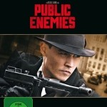 Public Enemies – 2-Disc Special Edition