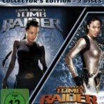 Tomb Raider 1+2