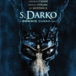 S. Darko – Eine Donnie Darko Saga