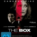 The Box – Du bist das Experiment