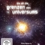 Bis an die Grenzen des Universums