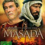 Masada – Die komplette epische Serie