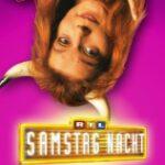 RTL Samstag Nacht – Das Beste aus Staffel 5