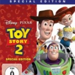 Toy Story 2 – Special Edition