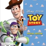 Toy Story – Special Edition