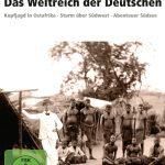 Guido Knopp: Das Weltreich der Deutschen