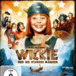 Wickie und die starken Männer (Standard Edition)