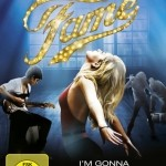 Fame (2-Disc Fan-Edition)