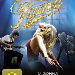 Fame (2-Disc Fan-Edition)