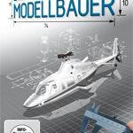 Die Modellbauer