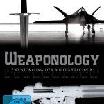 Weaponology – Entwicklung der Militärtechnik