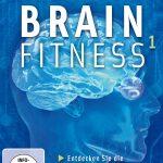 Brain Fitness 1