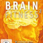Brain Fitness 2 – Sehen und Hören
