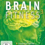 Brain Fitness 3 – Grenzen überschreiten