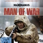 Max Manus – Man of War