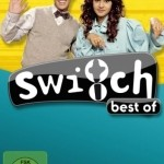 Switch – Best Of Vol. 1