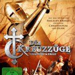Die Kreuzzüge – Halbmond & Kreuz