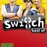 Switch – The Best Of Vol. 2
