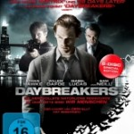 Daybreakers (Special Edition)