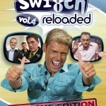 Switch Reloaded Vol. 4