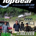 Top Gear – Das Bolivien Adventure