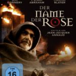 Der Name der Rose