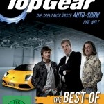 Top Gear – The Best-Of Collection