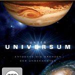 Unser Universum – Staffel 2
