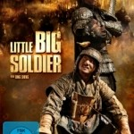 Little Big Soldier (Verleihfassung)