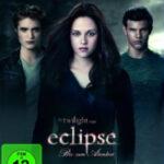 Twilight – Eclipse